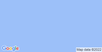 Google Map of The Law Offices of David M. Allen's Location